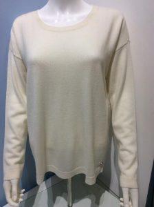 HW Tatiana sweater