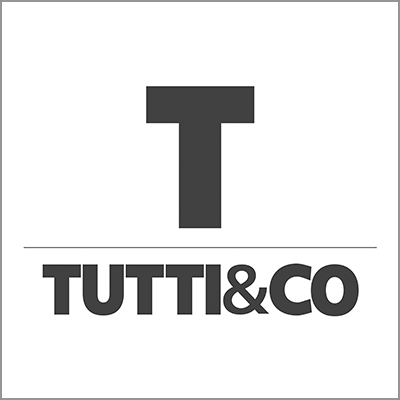 Tutti & Co Jewellery