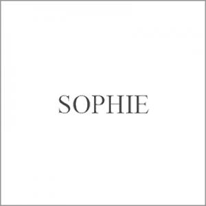 Sophie Shirts