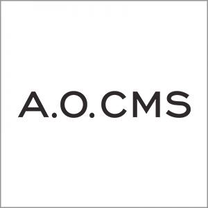 A.O. CMS