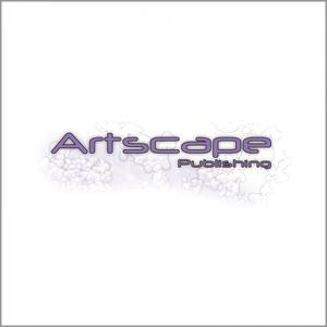 Artscape Aprons