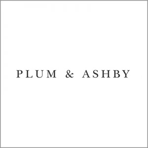 Plum & Ashby