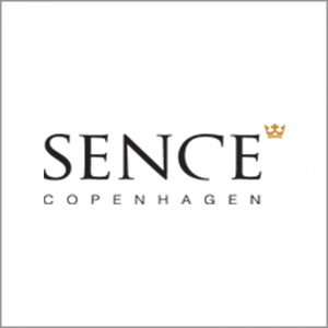 Sence Copenhagen