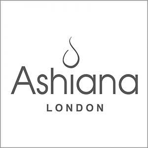 Ashiana London