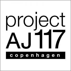 Project.AJ117