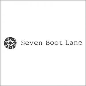Seven Boot Lane