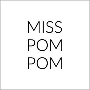 Miss Pom Pom