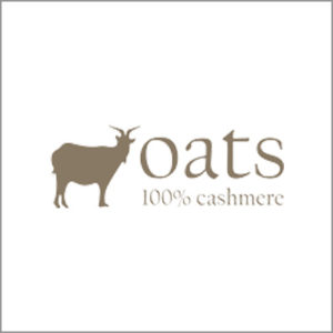 Oats Cashmere