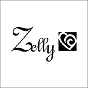 Zelly