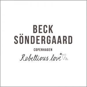 Becksondergaard