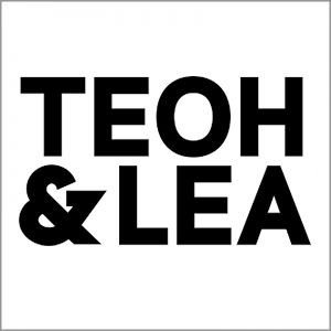Teoh & Lea
