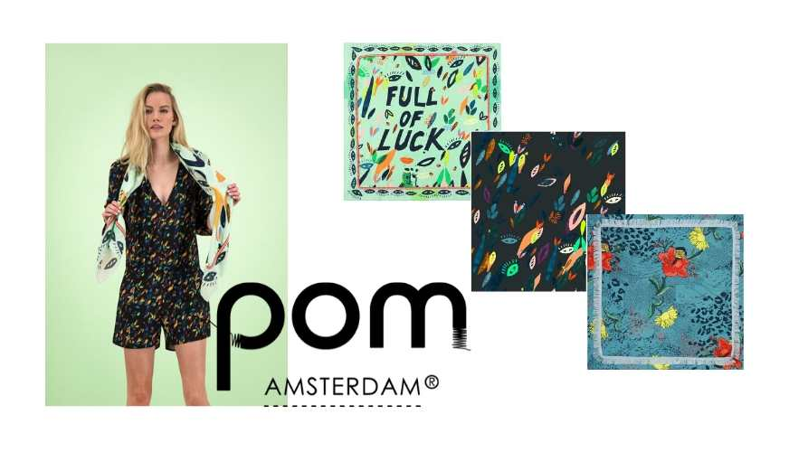 Pom Amsterdam for home page