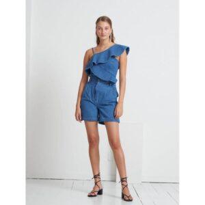 stick-and-ribbon-nottingham-broomrap-cabrine-shorts-denim-BBW2383