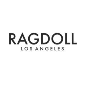 Ragdoll LA