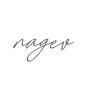 Nagev