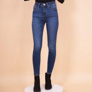 stick-and-ribbon-nottingham-nagev-valentine-skinny-fit-jeans-dark-dirty
