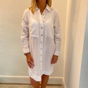 stick-and-ribbon-nottingham-haris-cotton-6371-dress-white