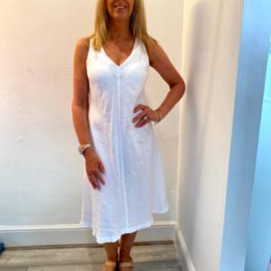 stick-and-ribbon-nottingham-haris-cotton-dress-0984-white