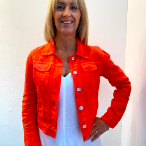 stick-and-ribbon-nottingham-haris-cotton-2165-jacket-coral-reef