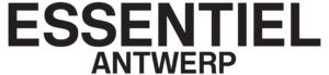 essentiel-antwerp-logo