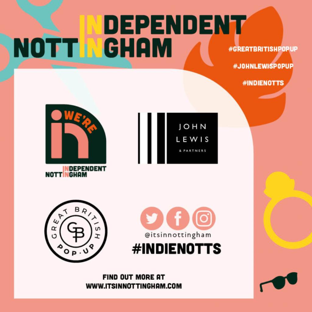 independent-nottingham-great-british-exchange-john-lewis-stick-and-ribbon-pop-up