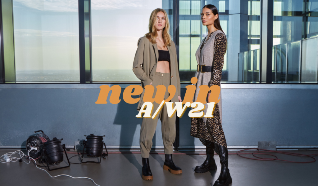 new-in-aw21-homepage